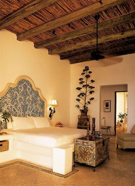 spanish style bedroom decorating ideas top 25 best indian bedroom decor ideas on pinterest