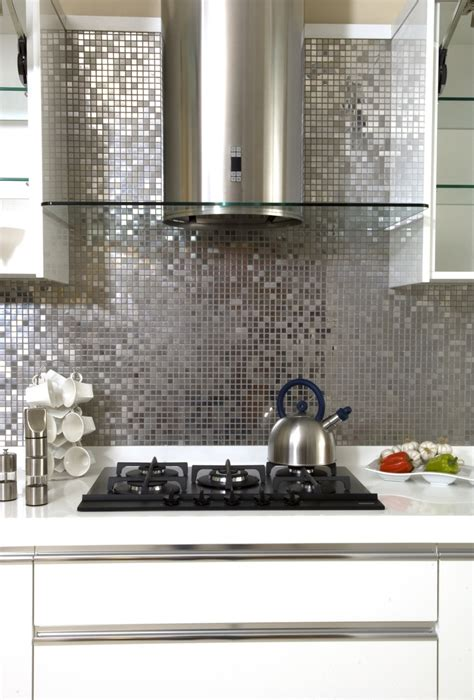 Cool Tiles For Kitchen by Unique Kitchen Backsplash Cool Bullnose Tile For At