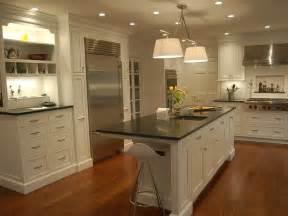 cream shaker kitchen ideas cream shaker style kitchen cabinets alkamedia com