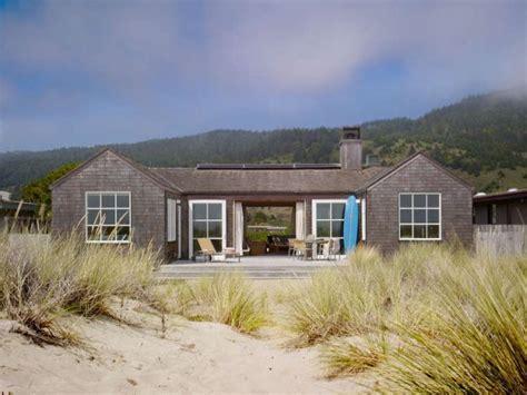 simple beach house plans designs and beach house floor a peaceful beach weekender