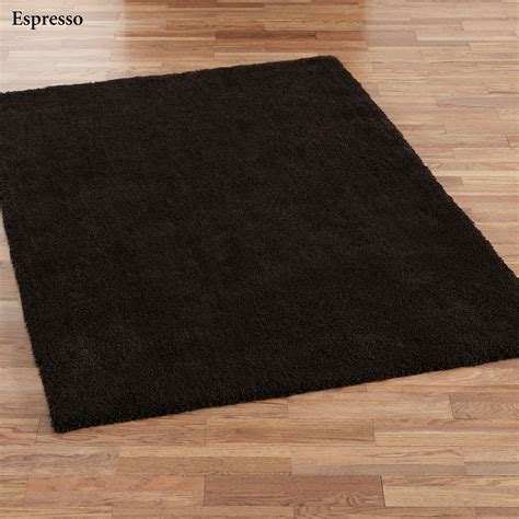 soft floor rugs soft area rugs smileydot us