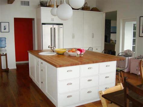 white kitchen islands hgtv 20 dreamy kitchen islands hgtv
