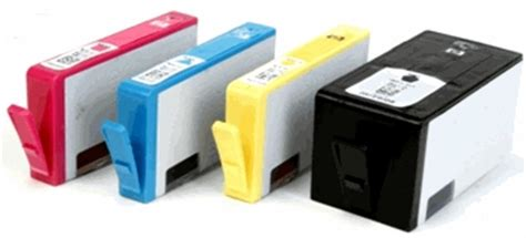 hp officejet 7000 cartridge reset how to replace an empty ink cartridge in the hp officejet