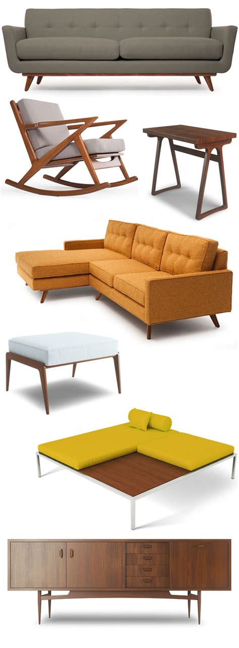 thrive home furnishings design page 2