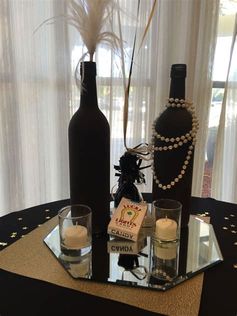 17 best ideas about harlem nights party on pinterest