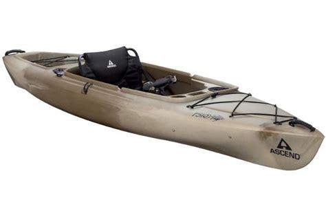 used boat parts shakopee mn 2017 ascend fs10 sit in desert storm shakopee minnesota