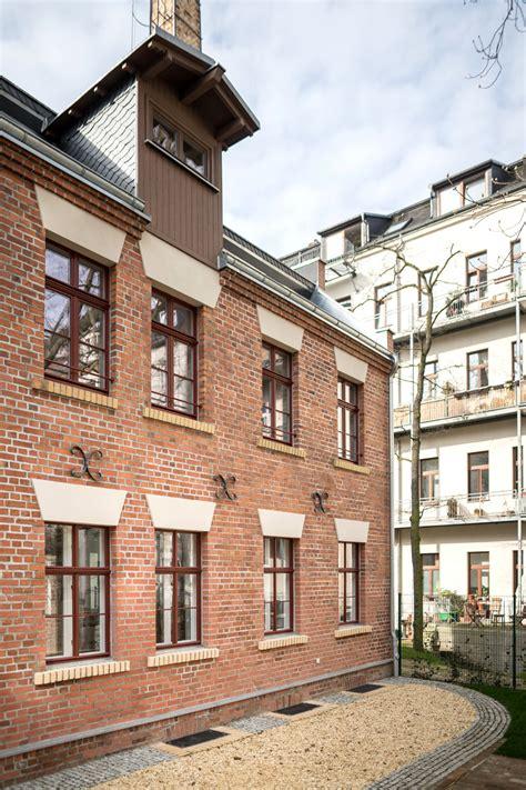 mars architekten denkmalgesch 252 tzte glasfabrik mars architekten