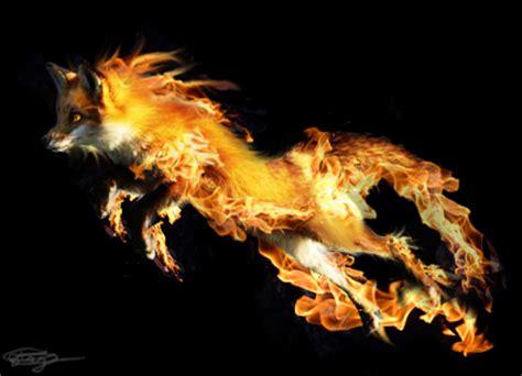 mozilla firefox kh theme by lex9 on deviantart mozillafirefox explore mozillafirefox on deviantart
