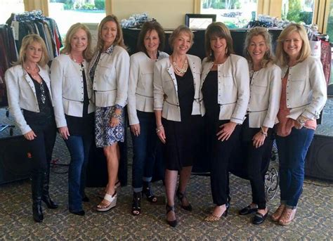 spring 2015 cabi line cabi zip line blazer is so right for so many www mterry