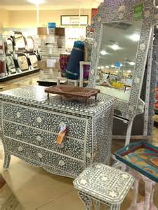 Tjmaxx Home Decor Bohemian Decor Enterier Dizain Home Decor U Nizwa