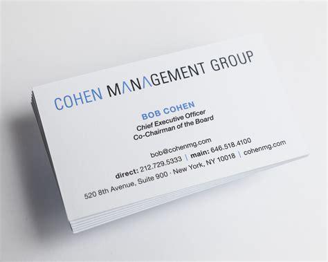 Management Business Card Vistaprint Template by Chevron Business Cards Vistaprint Best Business Cards
