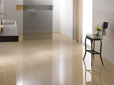 pavimenti gres porcellanato levigato specchio 60x60 prezzi exedra albis ceramic tiles from cotto d este architonic