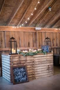 World Imports Chandeliers Reclaimed Barnwood Table Images How To Decorate Using