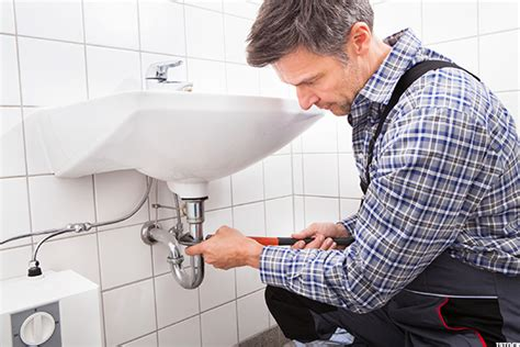 ferguson owner wolseley merges swiss plumbing heating