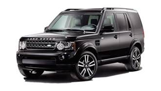 land rover discovery tyres best buy tyres