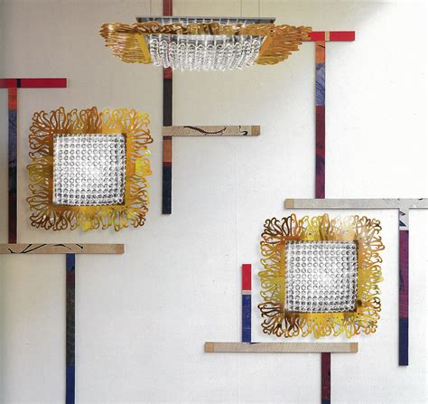 design zola zola general lighting from yellow goat design architonic