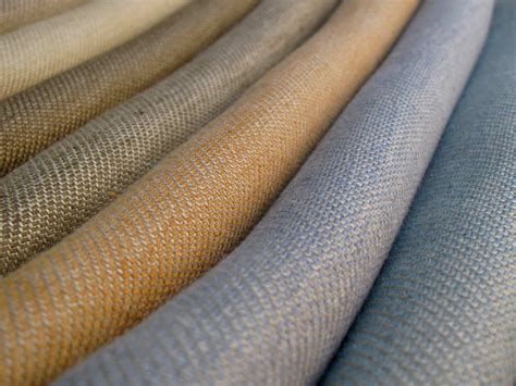 friendly upholstery 4 eco friendly alternatives to commonly used textiles