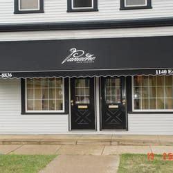 black beauty salons oak park panache hair designs 20 photos 12 reviews hair