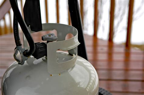 Is It Safe To Store Propane Tank In Garage by Grill Safety And Propane Tank Storage Keystone Propane