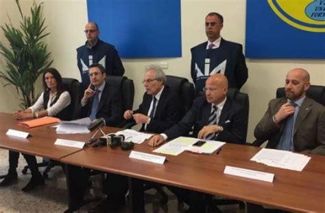 cas autostrade consorzio autostrade siciliane