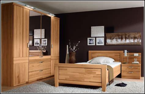 schlafzimmer planen schlafzimmer planen 3d schlafzimmer house und