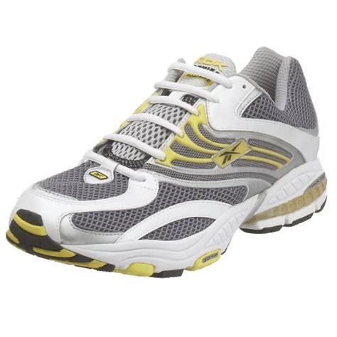reebok men s road lite iv running shoe mens shoes
