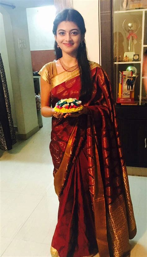 actress anandhi in saree 50 anandhi cute pictures and latest hd wallpaper