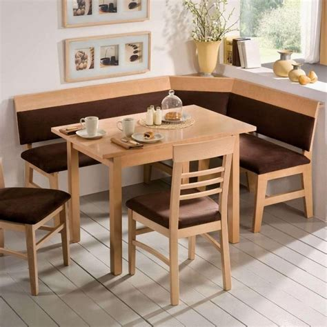 elegant corner kitchen table ikea gl kitchen design