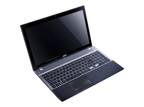Ram Laptop Bec nx ryfek 005 acer aspire v3 571 52456g50makk 15 6