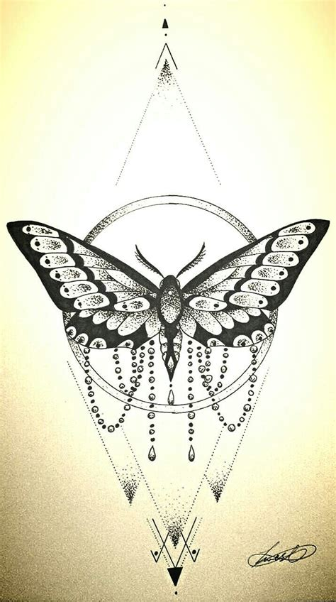 moth tattoos designs 1000 ideas about moth on black tattoos