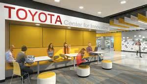 Toyota Center Careers Toyota Usa Foundation Grants 4 Million To Csu Dominguez