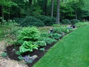 my garden 1999 2015 betty on gardening