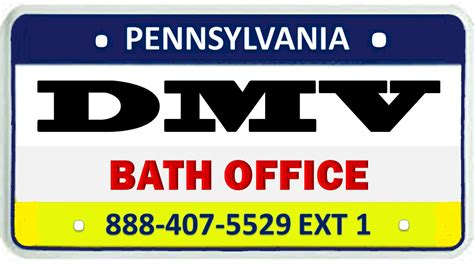 boat registration renewal near me the tax and notary authority dmv motor vehicles auto