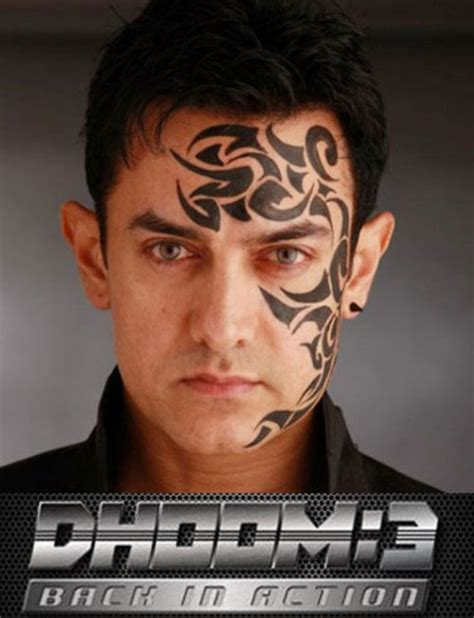 film action aamir khan dhoom 3 review aamir khan steals the show delivers