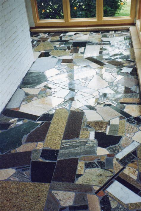scrap marble granite slate terrazzo 2 - Scrap Granite