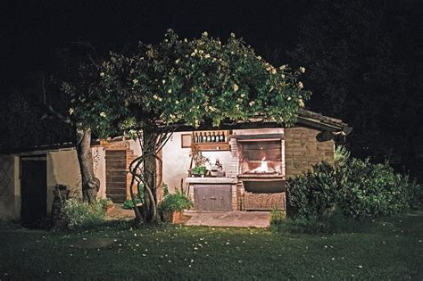 il fienile montepulciano tripadvisor farmhouse il fienile vakantiehuis in