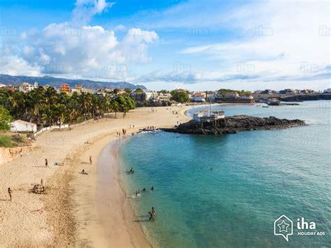 isla de santiago cabo verde alquiler santiago para sus vacaciones con iha particular