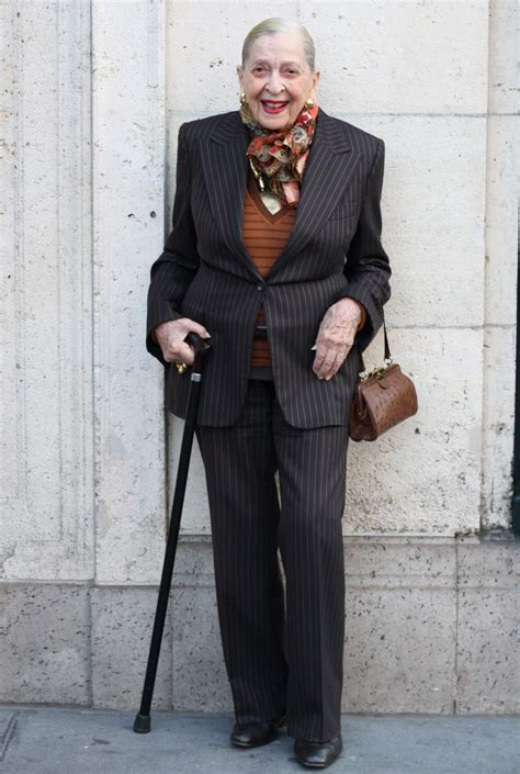 the best fashions for the older mature woman spring 2015 the top ten ways to stay stylish and look great at 98