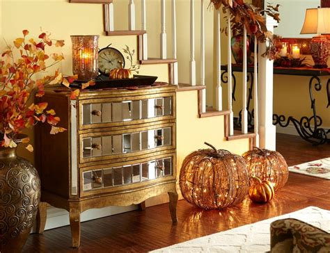 100 fall decor for the home pier 1 shopping picks 28 17 best images about pier 1 imports love it on pinterest