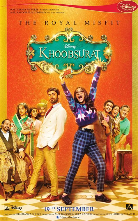 film bollywood recommended 2014 khoobsurat 2014 hindi movie 300mb download moviezwow