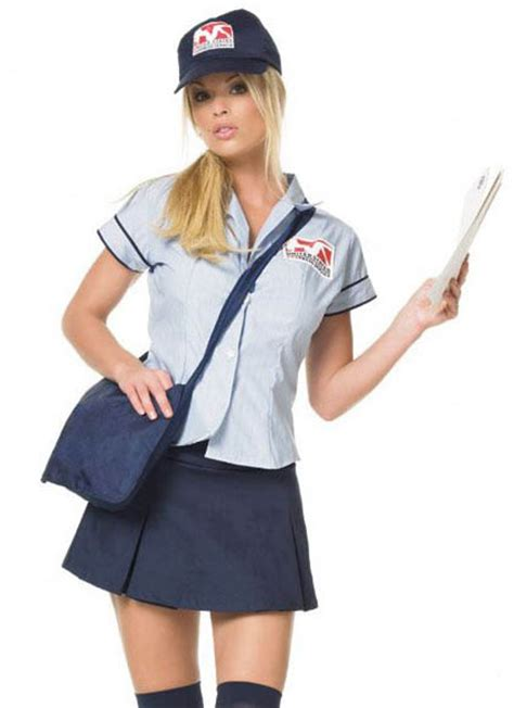 beautiful mail are postal workers about to go postal on imminent usps