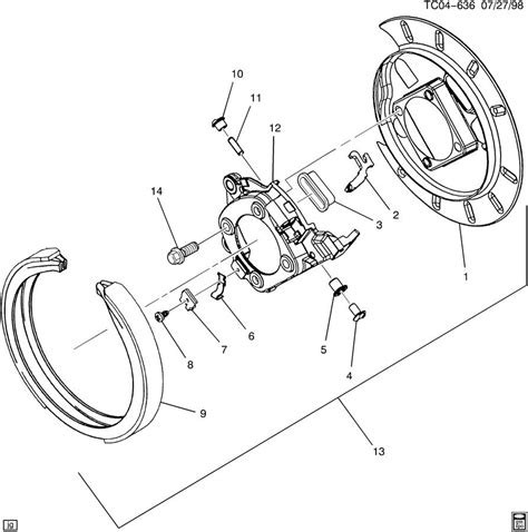 wiring diagram for 2003 silverado get free image about wiring diagram
