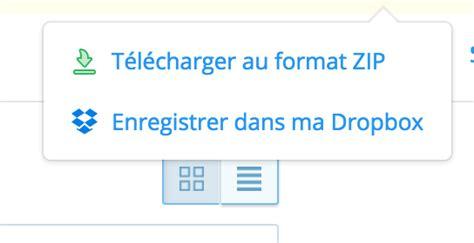 dropbox definition comment t 233 l 233 charger les photographies envoy 233 es par dropbox