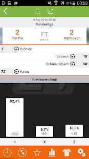 futbol24 mobile app futbol24 apk for windows phone android and apps