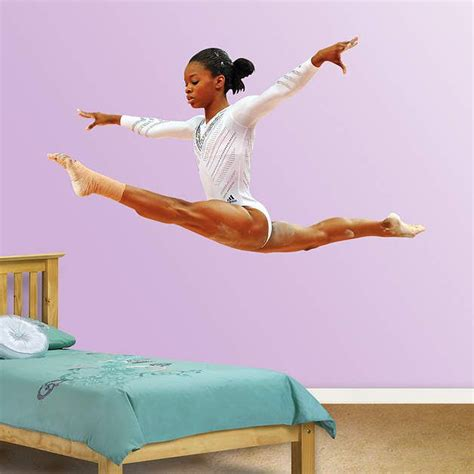 gymnastics themed bedroom gymnastic themed bedrooms google search gymnastics my