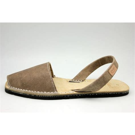 Sandal Sancu Cheese Kid Size 3638 castell avarca s sandal taupe leather