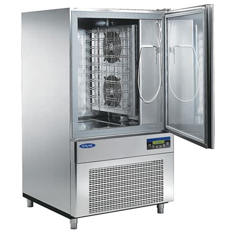 Dining Room Display Cabinet nor lake nbcf115 55 14 reach in blast chiller freezer 1