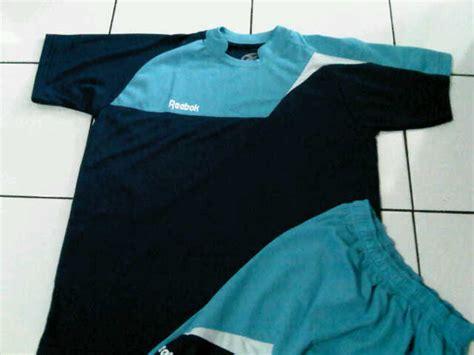 Nike Slop Abu Combi Tosca g sport menjual berbagai macam keperluan sepakbola dan