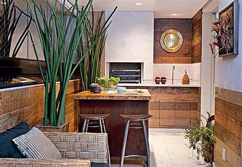 decoracion apartamento pequeño fotos 10 varandas gourmet ou varandinhas para um churrasco