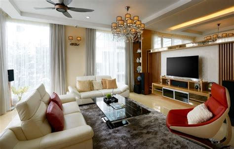 interior design from home directory for malaysian supplier and company